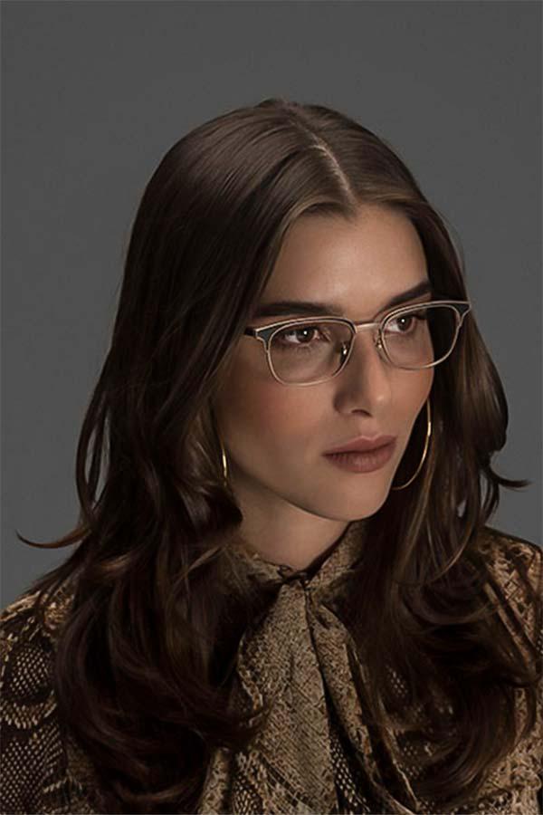 Lunor Damenbrille